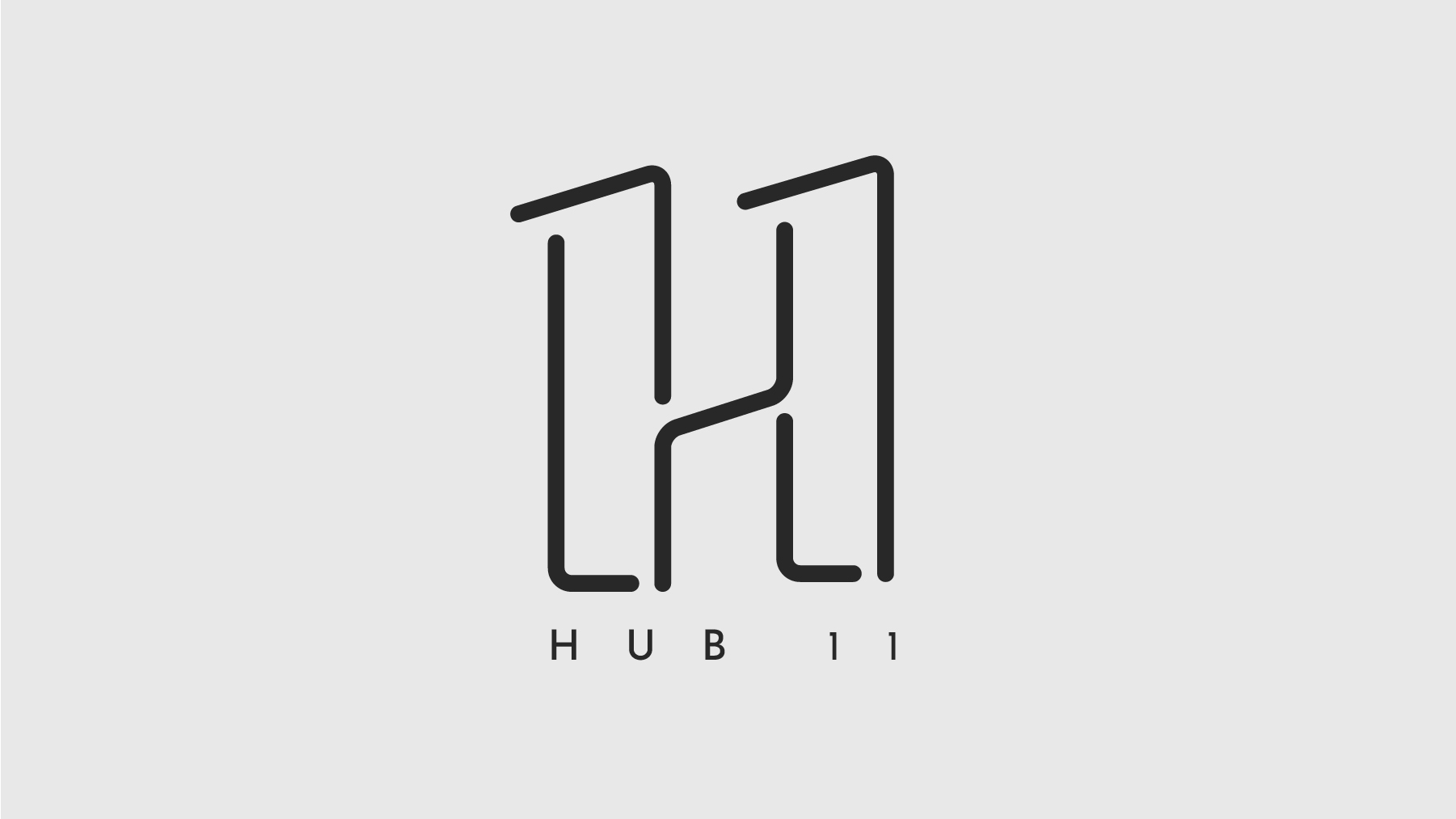 Hub11