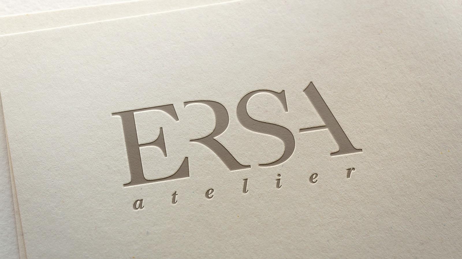 Ersa Atelier