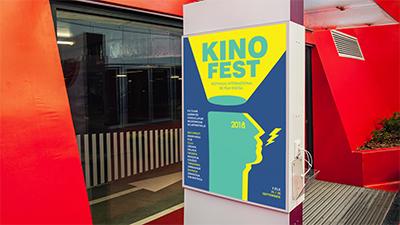 Kino Fest 2018