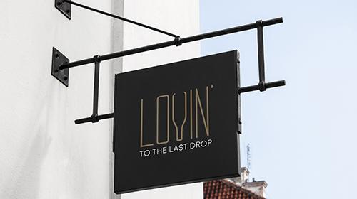 Lovin